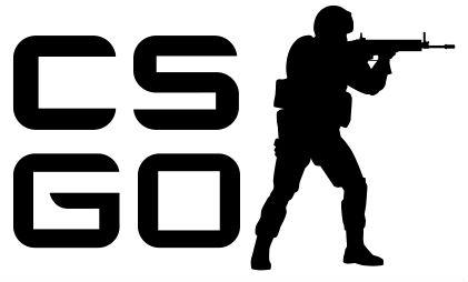 Играем в CS: GO